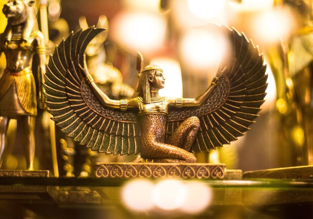 goddess-image